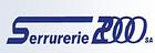 Serrurerie 2000 SA