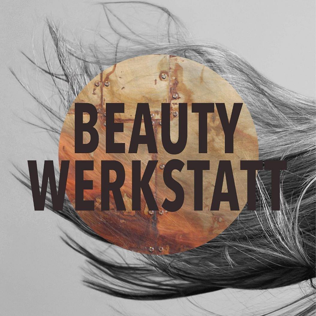 Beauty Werkstatt Marina Marusic