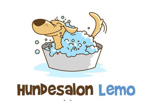 Hunde- und Katzensalon Lemo