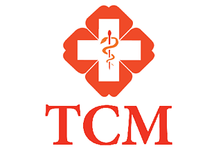 TCM Praxis Suisse GmbH