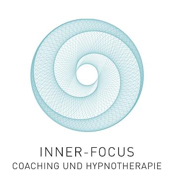 Inner-Focus Coaching und Hypnosetherapie