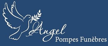 Angel Pompes Funèbres