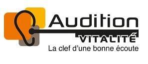 Audition Vitalité