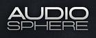 Audiosphere GmbH