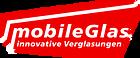 mobileGlas GmbH