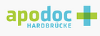 ApoDoc Hardbrücke