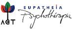 Centre Eupatheia - Psychiatrie et Psychothérapie