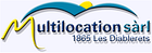 Multilocation Voirol Sàrl