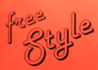 Coiffure Free Style