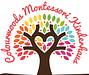 Colourwoods Montessori Kinderhaus