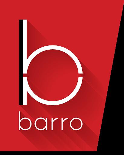 Barro & Cie SA
