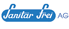 Sanitär Frei AG