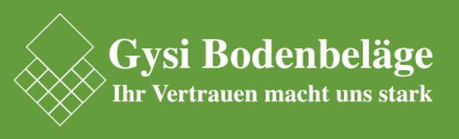 Gysi Bodenbeläge