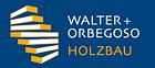 Walter + Orbegoso Holzbau AG
