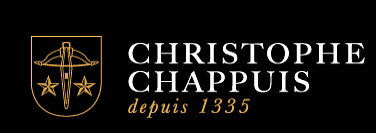 Chappuis Christophe
