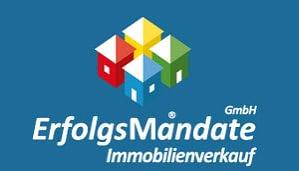 ErfolgsMandate GmbH