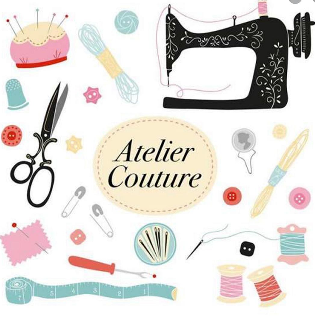 Naclerio Couture