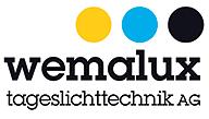 Wemalux Tageslichttechnik AG