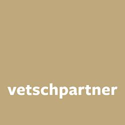 vetschpartner Landschaftsarchitekten AG