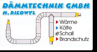H. Riedwyl Dämmtechnik GmbH