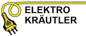 Elektro Kräutler