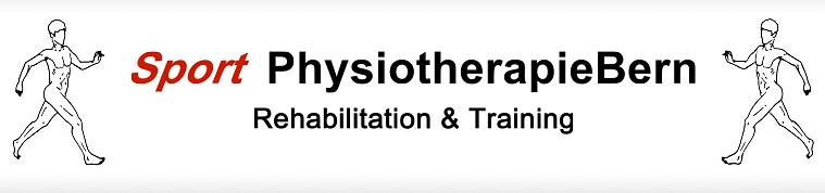 PhysiotherapieBern GmbH