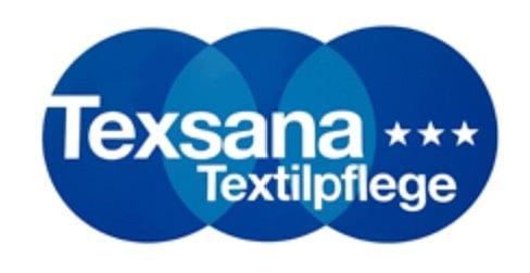 Texsana Textilreinigung