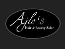 Ajlo's Hair & Beauty Salon