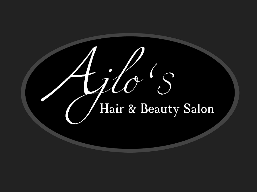 Ajlo's Hair & Beauty Salon