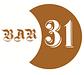 Bar 31