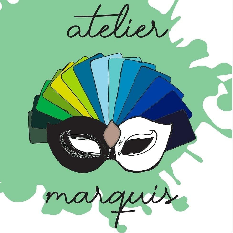 Atelier Marquis