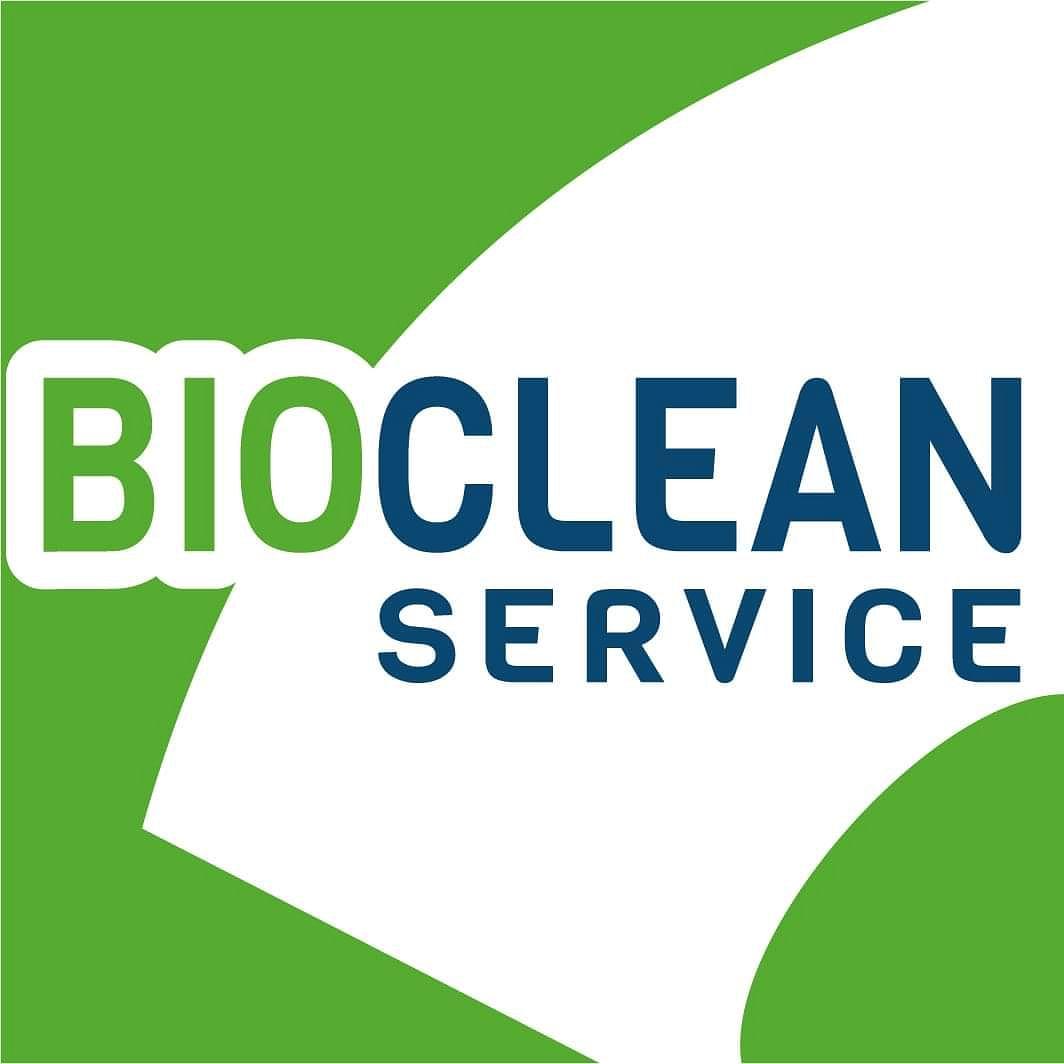 Bioclean Service
