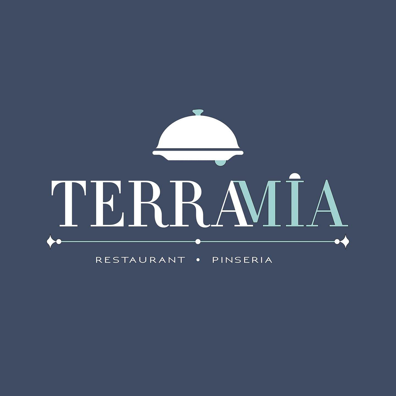 Terra Mia Gastro GmbH