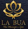 La Bua Thai Massage & Spa