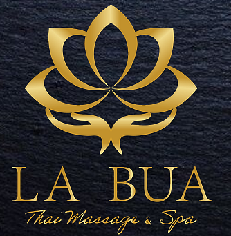 La Bua Thai Massage & Spa