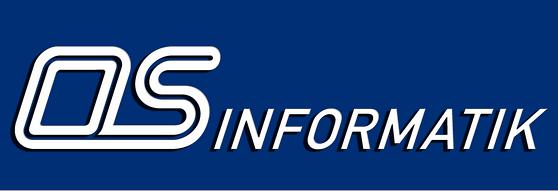 OS-Informatik AG