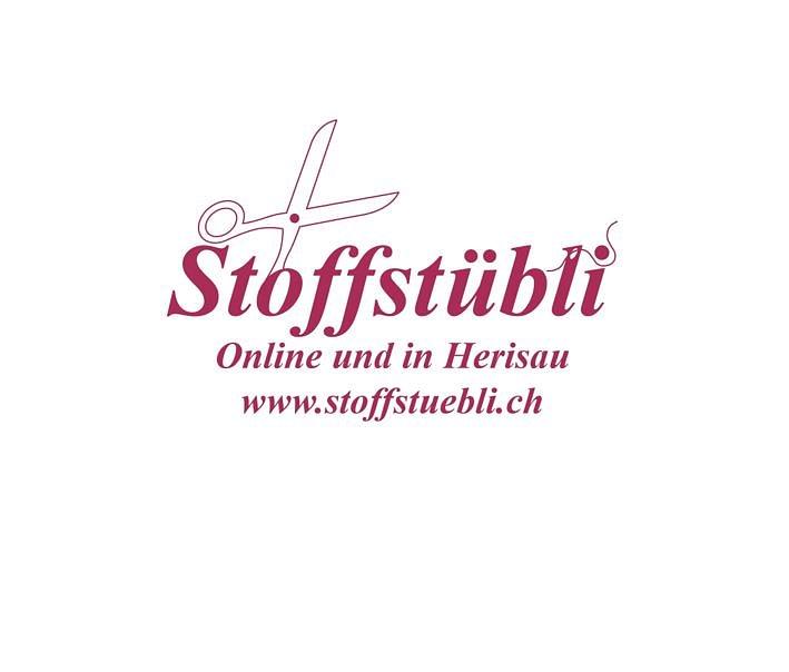 Stoffstübli GmbH