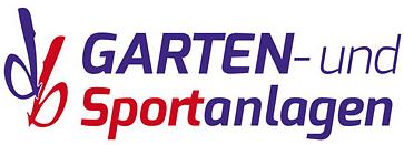 db Garten- und Sportanlagen AG