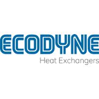 Ecodyne UET Schweiz AG
