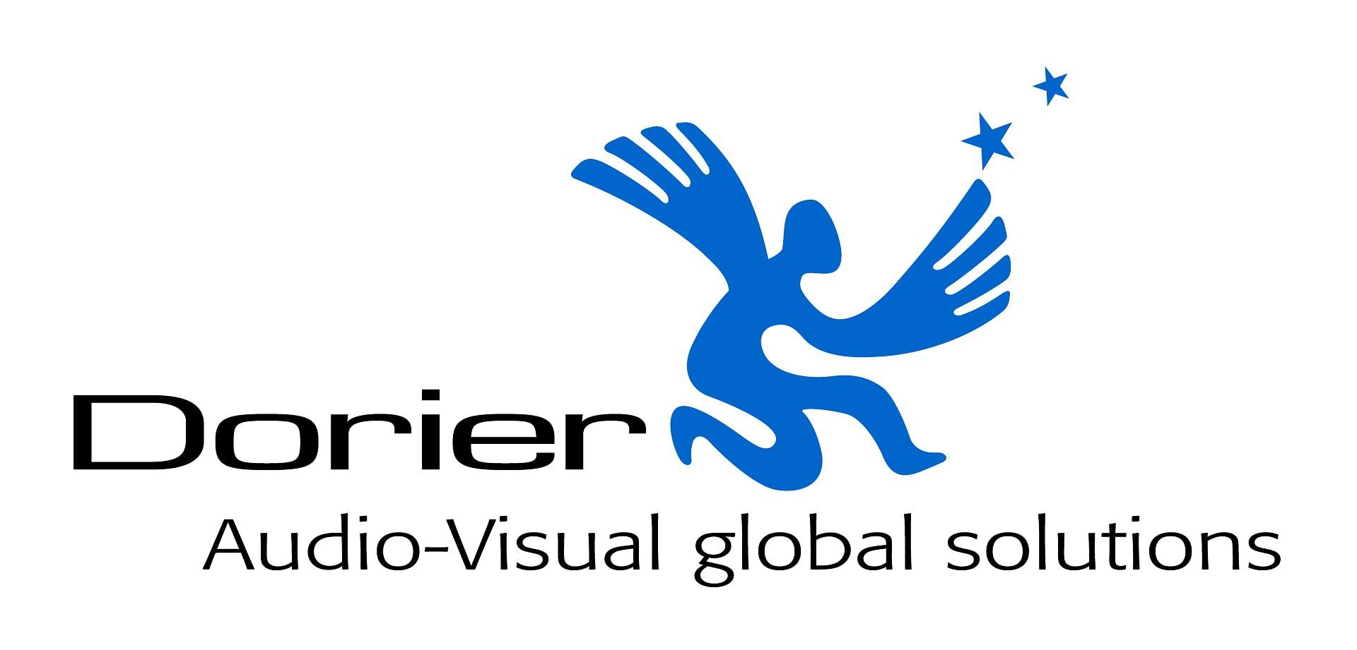 Dorier SA