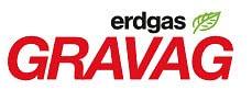 GRAVAG Energie AG