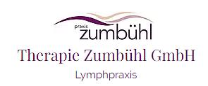 Therapie Zumbühl GmbH