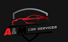 A&M Car Services SA logo