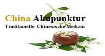 China Akupunktur TCM