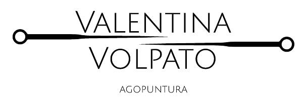 Volpato Valentina