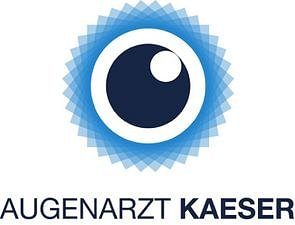 Augenarzt Kaeser