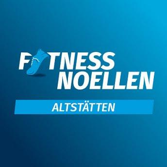 Fitnesscenter Nöllen Altstätten
