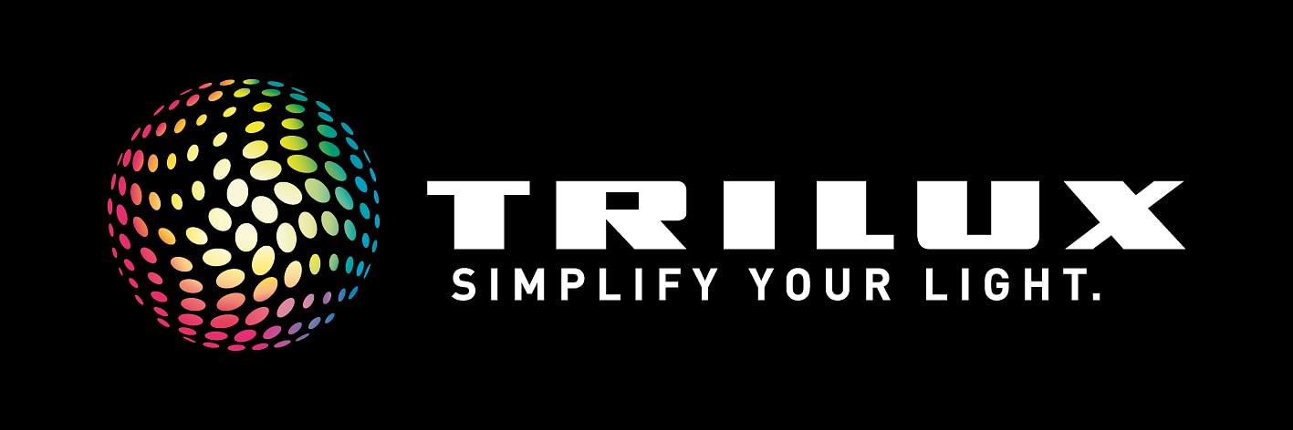 Trilux AG