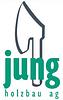 Jung Holzbau AG
