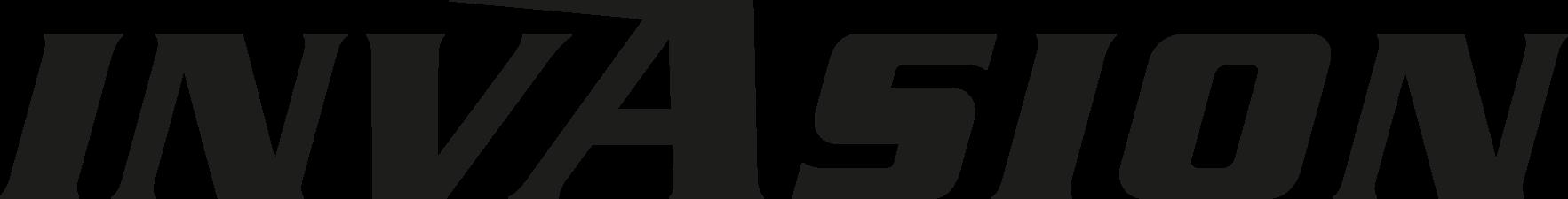 INVASION Veranstaltungstechnik GmbH